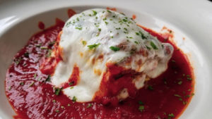 gf-lasagna-mos