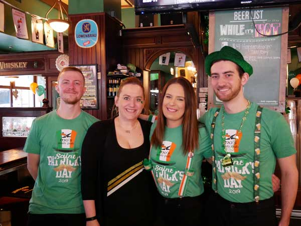 mo's-downtown-mke-st-patricks-day