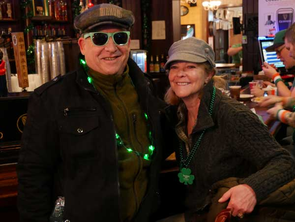 mos-downtown-mke-st-patricks-day