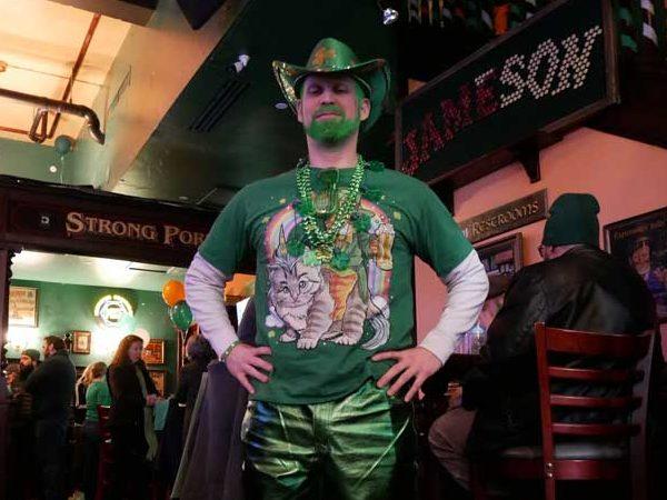 mo's-irish-pub-downtown-mke-st-paddys