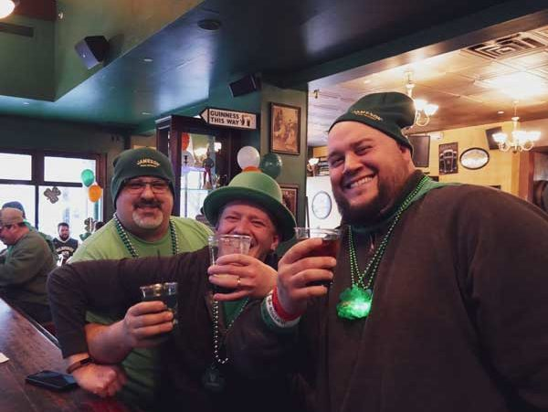 mos-mke-st-paddys