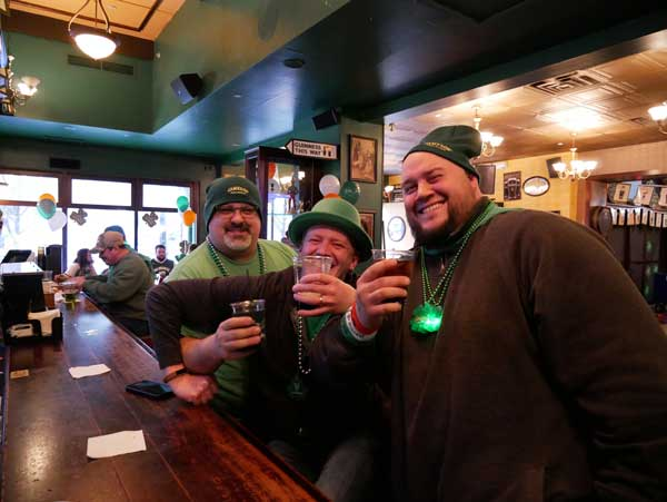 st-paddys-downtown-mke
