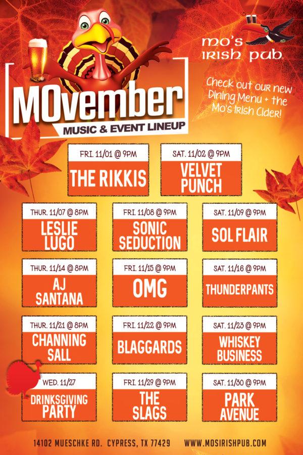 Mos-Cypress-November-Music