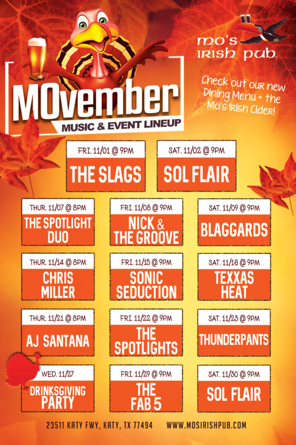 Mos-Katy-November-Music