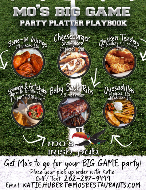 Big-Game-Party-Platters-2021