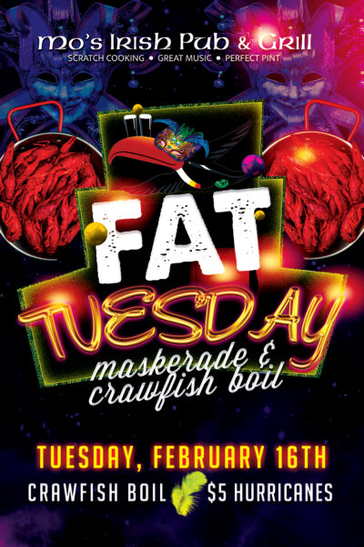 Mos Fat Tuesday 2021 4x6