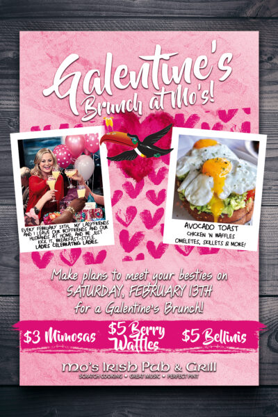 galentines-brunch