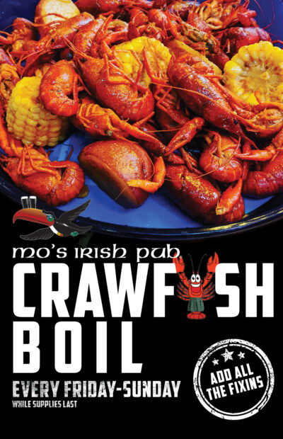 mos crawfish boil 4x6